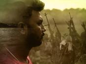 अफ्रीकी जंगल में समुद्री लुटेरों के कब्ज़े में 70 दिनों तक बंधक रहे भारतीय नाविकों की कहानी