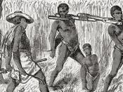 'मेरे परदादा ग़ुलाम बेचा करते थे...लाइसेंस था उनके पास'