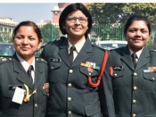 भारतीय सेना में महिलाओं को स्थायी कमीशन दिए जाने से क्या कुछ बदलेगा