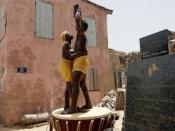 ग़ुलामों को बच्चे पैदा करने के लिए करते थे मजबूर ताकि ग़ुलाम कम ना पड़ें - स्टडी