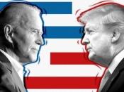 अमरीकी राष्ट्रपति चुनाव से जुड़ी वो बातें जो आपको पता होनी चाहिए