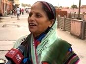 बाबरी मस्जिद विध्वंसः एक दिन की जेल ही दे देता कोर्ट, एक रुपये का ज़ुर्माना ही लगा देता- अयोध्या के लोग