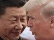 चीन का प्रभाव कम कर पाएंगे क्वाड में शामिल भारत, ऑस्ट्रेलिया, जापान और अमरीका?