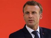फ्रांस के कट्टरपंथी इस्लाम को 'ठीक करने' के लिए क्या कर रहे हैं राष्ट्रपति मैक्रों