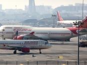 एयर इंडिया, भारत पेट्रोलियम जैसी कंपनियां चाहकर भी क्यों नहीं बेच पा रही सरकार?