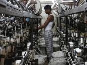 क्या भारतीय अर्थव्यवस्था सुस्ती से तेज़ी की ओर बढ़ रही है?