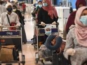 यूएई 'होनहार विदेशियों' को नागरिकता देगा