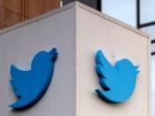 ट्विटर ने मोदी सरकार की आपत्ति पर दिया जवाब, बढ़ सकता है टकराव