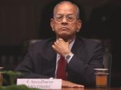 मेट्रो मैन ई. श्रीधरन लगभग आडवाणी की उम्र में बीजेपी में जाकर क्या करेंगे