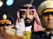 सऊदी के क्राउन प्रिंस मोहम्मद बिन-सलमान क्या अब उतने ताक़तवर रह पाएंगे?