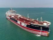 ईरान से तेल आयात करने पर क्या भारतीयों को सस्ता तेल मिलेगा?