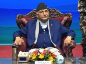 नेपाल का राजनीतिक संकटः सत्ता की चाबी अब किसके हाथ है?