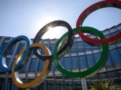 टोक्यो ओलंपिक: दुनिया के सबसे बड़े खेल आयोजन में इस साल क्या है ख़ास?