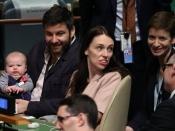 न्यूज़ीलैंड सरकार ने 'माँ' के लिए ऐसा क्या किया, जिसकी चर्चा हर जगह है