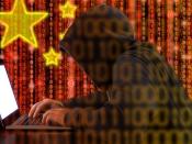 चीन की ओर से साइबर हमला हुआ, तो क्या कर सकता है भारत?