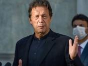 पाकिस्तान ने भारत से आयात को लेकर 24 घंटे में क्यों लिया यू-टर्न?