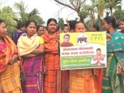 असम विधानसभा चुनाव: क्या क्षेत्रीय दल फिर मज़बूत हो रहे हैं?