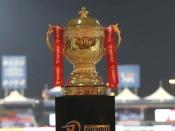 आईपीएल 2021: आगाज़ आज, कोरोना से बचने की क्या है तैयारी