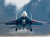 रूस-पाकिस्तान संबंध: कौन-सा हथियार बेचने पाकिस्तान आए रूसी विदेश मंत्री?