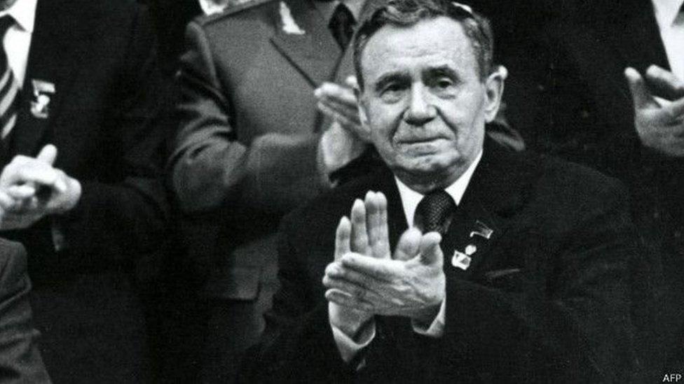 1965: एक 'बेकार' युद्ध से क्या हासिल हुआ?
