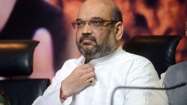 तमिलनाडु में कितना चलेगा केजरीवाल का दांव?