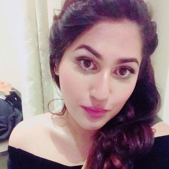 राजस्थान: सबसे कम उम्र की महिला MBBS सरपंच को कितना जानते हैं आप?