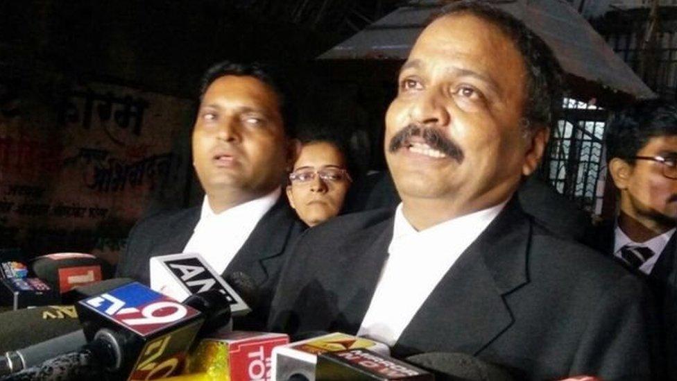 हिंदुत्ववादी कार्यकर्ता महाराष्ट्र में हमले करने वाले थे: ATS
