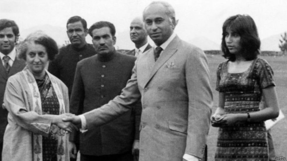 पाकिस्तानी जेल से भागने वाले भारतीय...