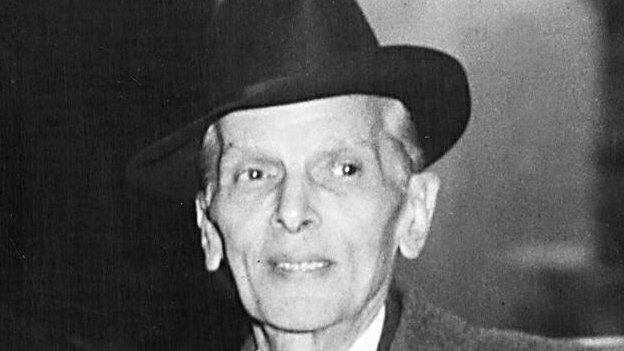 15 अगस्त, 1947 को क्या कहा था मोहम्मद अली...