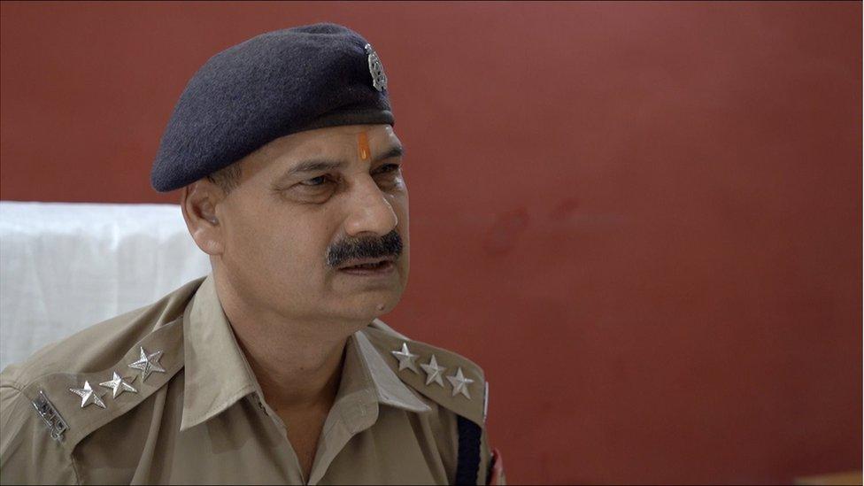 नाबालिग दलित की मौत की गुत्थी उलझी, पिता का दावा- रेप के बाद जलाया: मुज़फ़्फ़रनगर से ग्राउंड रिपोर्ट
