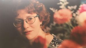 एक महिला की दिल दहलाने वाली कहानी