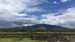 मेक्सिको की इस ख़तरनाक सुरंग का रहस्य क्या है?