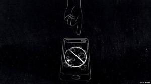 क्या फ़ोन सच में हमारी निजी बातचीत सुनते हैं?